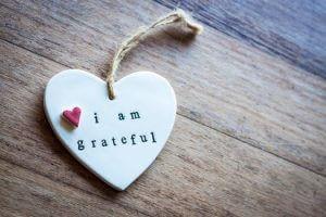 I am grateful.