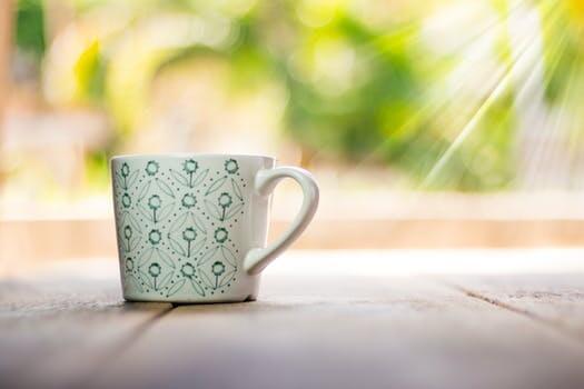 Turmeric Tea Recipe:  Secrets Of The Centurion Lifestyle