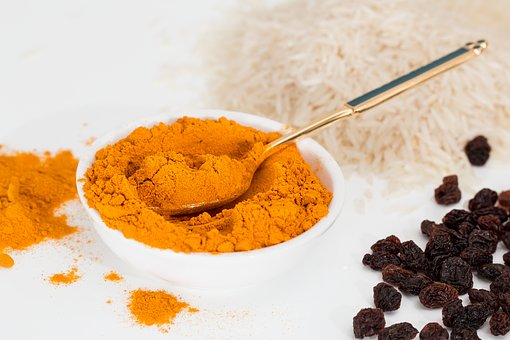 Health Benefits Of Turmeric:  An Anti Inflammatory Super Spice