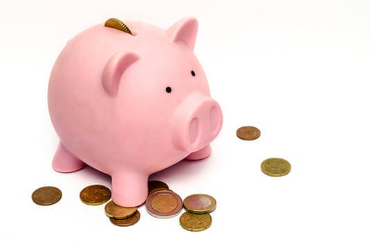 The Single Best Financial Advice For Nurses
