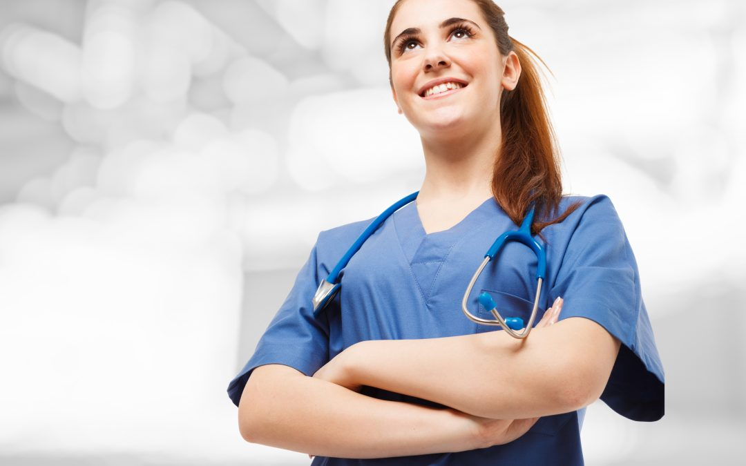 5 Non-Bedside Nurse Jobs You May Not Know About