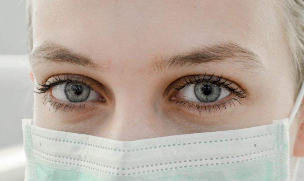 Nursing burnout: How administration can help