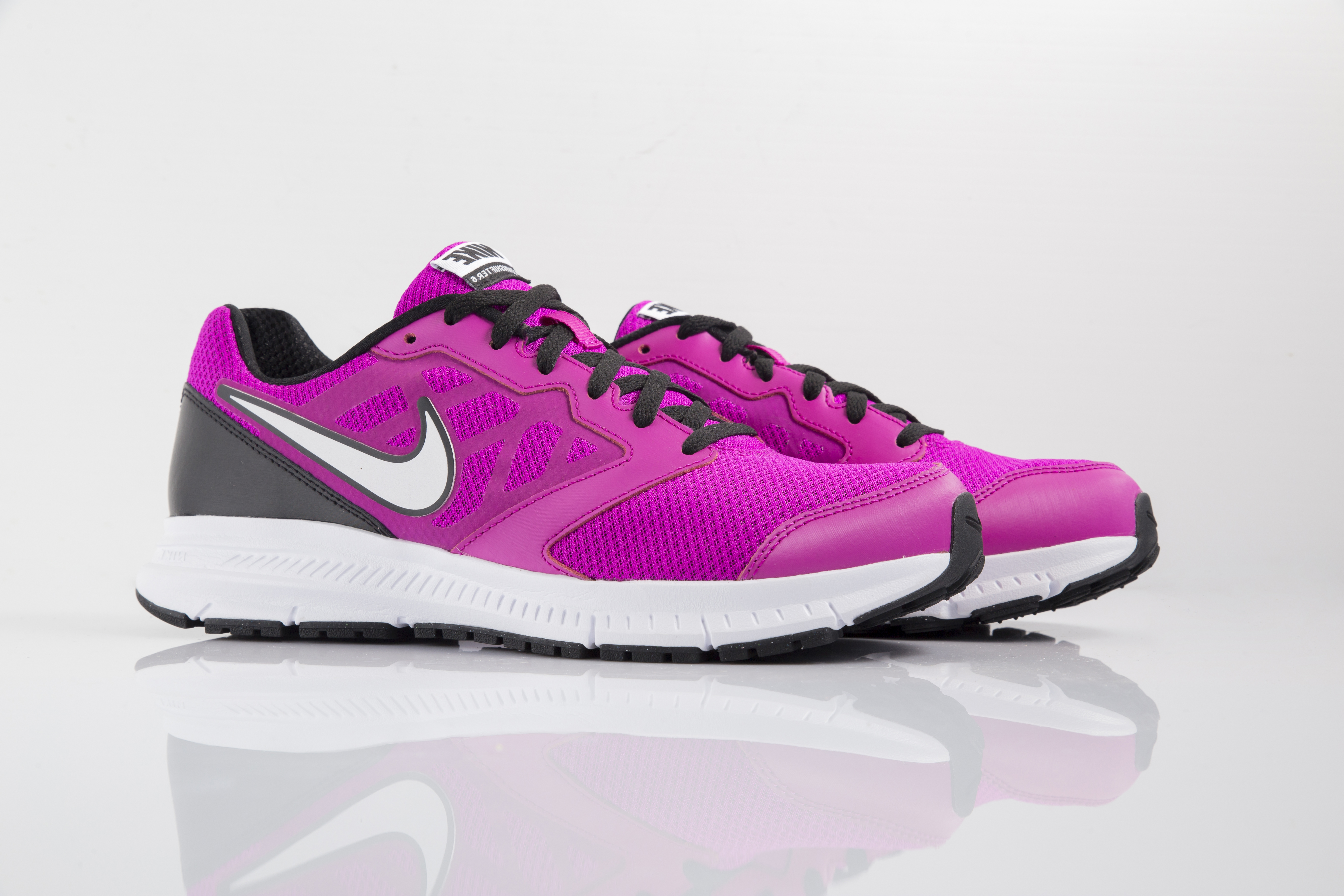 NIKE shoes for nurses