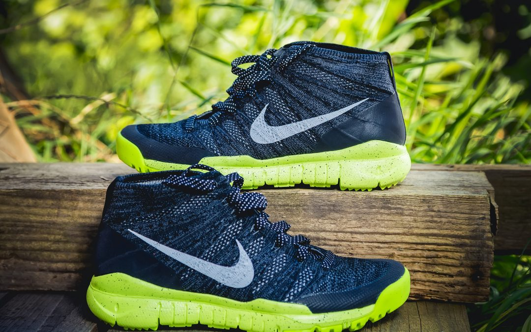 10 Best Nike Shoes For Nurses (2020 Review)