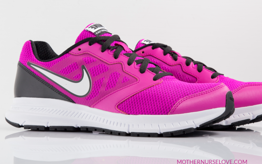 10 Best Nike Shoes For Nurses In 2019