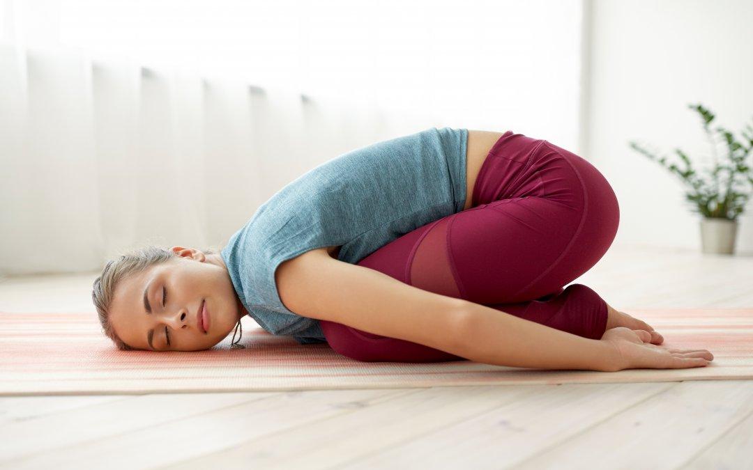 5 Ways Nurses Can Practice Holistic Self-Care