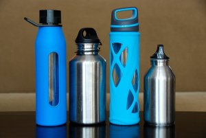 Helpful tips to stay hydrated for nurses