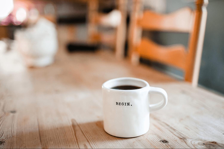 9 Personal Self Care Goals I Set For Myself as a Nurse