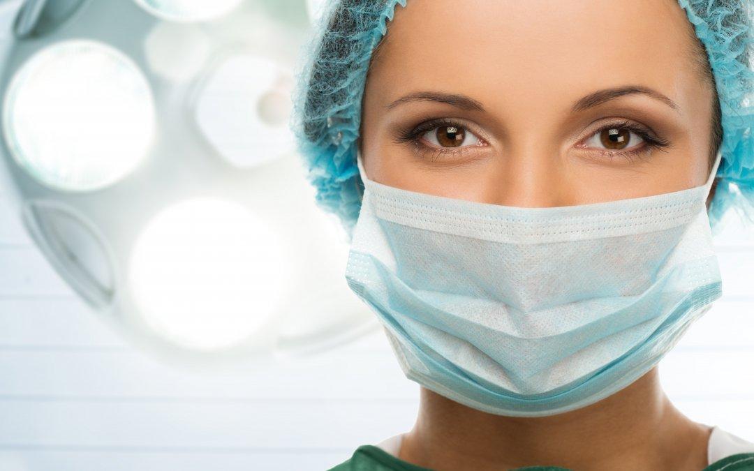 3 Reasons Why Nurses Quit
