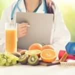 Best diets for nurses on a busy schedule