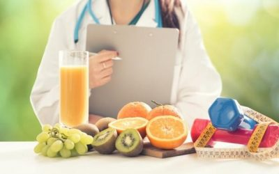 The 2 Best Diet Plans For Nurses With A Hectic Schedule