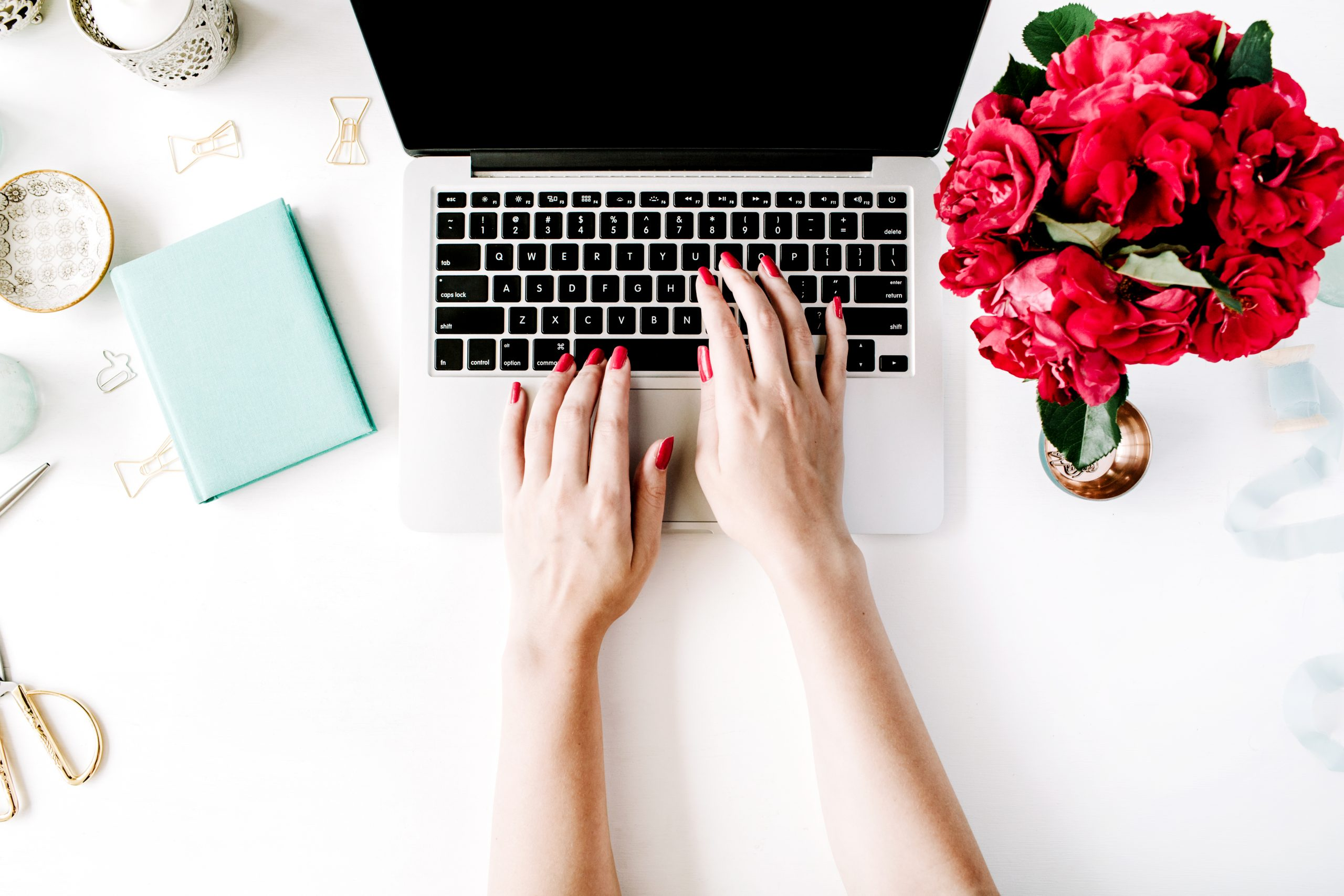 The best new nurse bloggers in 2020