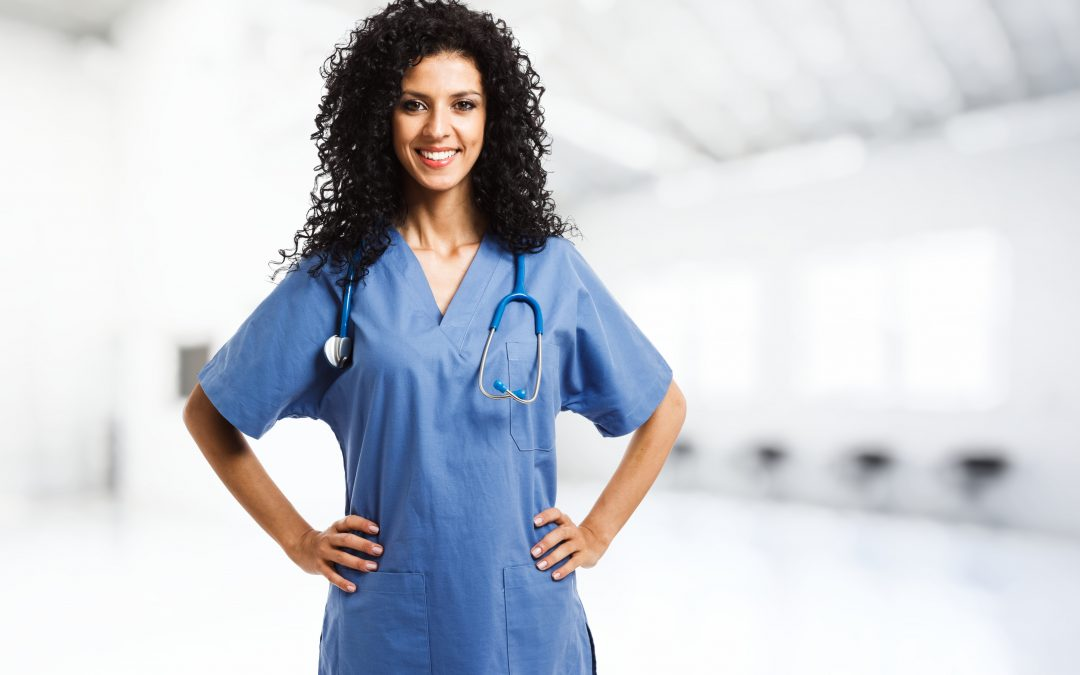 9 Benefits Of Being A Per Diem Nurse (PRN nurse)