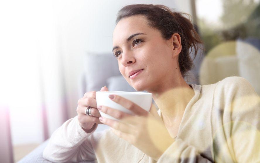 Mindfulness Mediation For Nurses