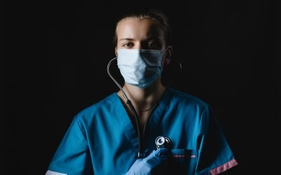 6 Ways to Show Support for Nurses and Healthcare Workers