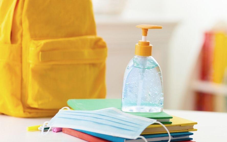 4 Thoughtful Back to School Teacher Gift Ideas