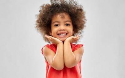 Positive Ways To Encourage Your Child's Good Behavior