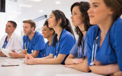 7 Ways to Celebrate National Nurses Appreciation Week