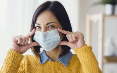 Important Facts About Disposable Masks