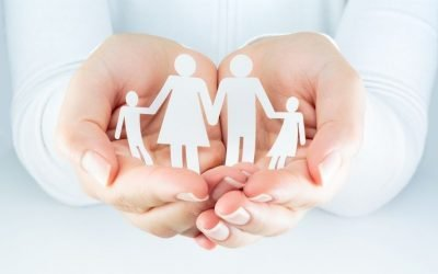 Popular Charities Your Family Can Donate To