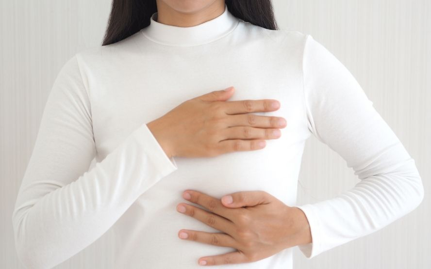 Best Care Tips for Post-Mastectomy Recovery